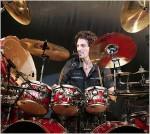 Deen Castronovo ... The Man !