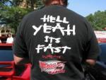 My Favorite Shirt !!!!