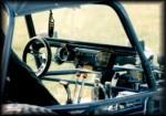 Steering Brakes !